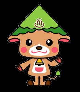 Ogunigo.infoのアイコン画像